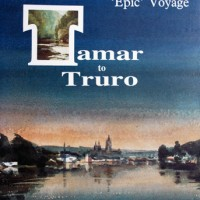 Epic Voyage, Tamar to Truro